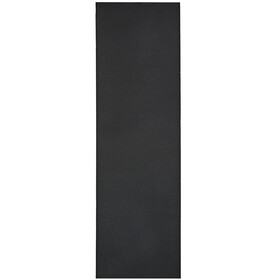 CAMPZ Isomatte Liggeunderlag 200x55cm sort